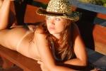 Caren Souza (19)