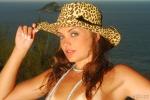 Caren Souza (21)