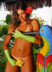 Caren Souza (34)