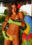 Caren Souza (35)