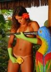 Caren Souza (36)